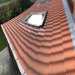 Roof Maintenance in Watnall 9