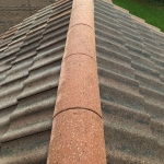 Roof Maintenance in Norfolk 5