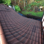 Roof Maintenance in Norfolk 4