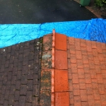 Roof Maintenance in Watnall 12