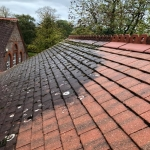 Roof Maintenance in Watnall 4